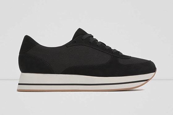 sneackers1
