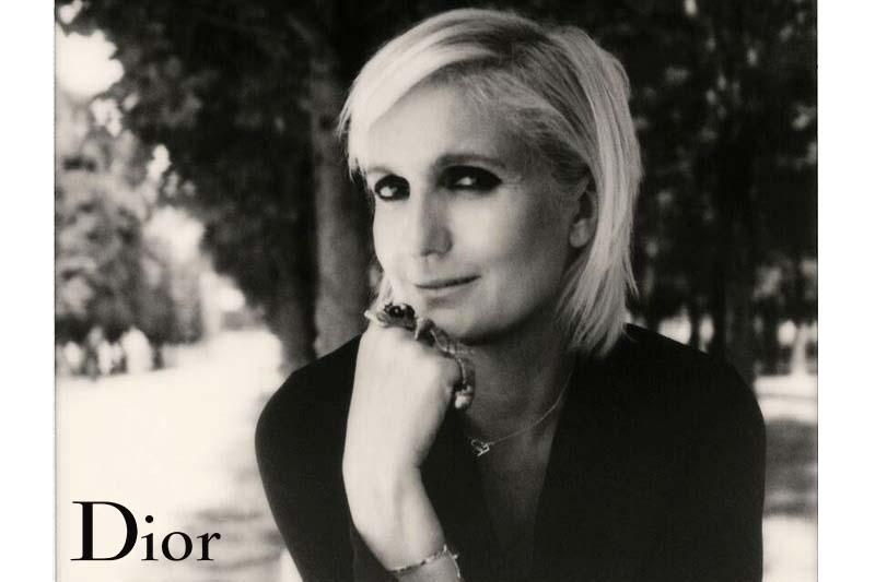 Maria Grazia Dior