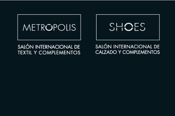 momad marcas textil calzado