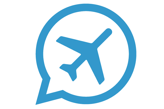 vuelos-baratos-aplicación-comparador-correyvuela