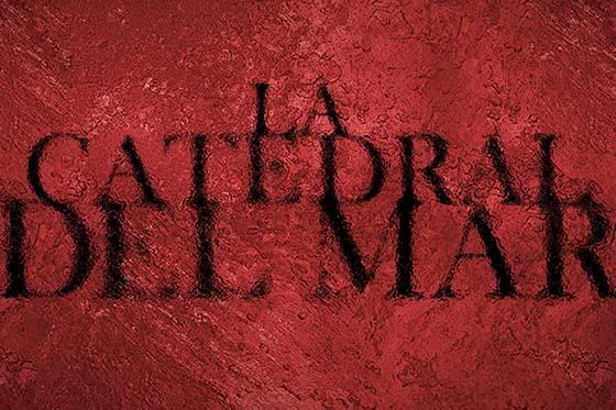 catedral-del-mar-serie-estreno-moda