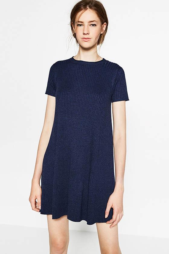 vestidos-moda-azul-tendencia-no-puedes-perderte