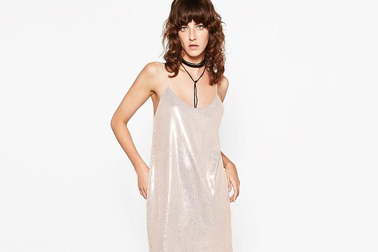 moda-vestidos-temporada-moda-tendencia-lencero