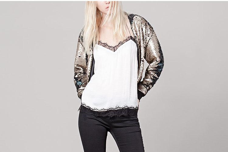 top-lencero-combinar-outfits-moda-tendencia