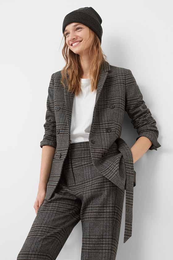 estilo-conjuntos-para-ir-trabajo-moda