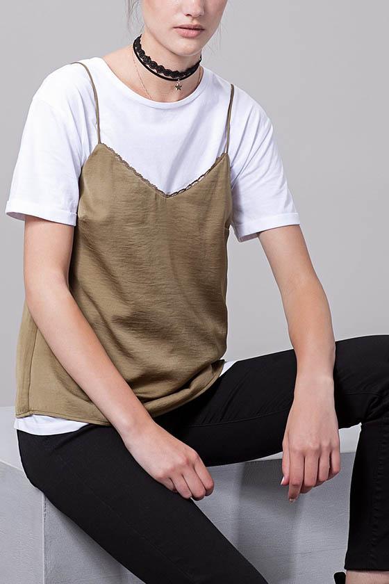top-lencero-outfit-moda-tendencia