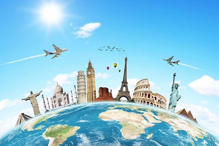 viajar-barato-vuelos-economicos-claves