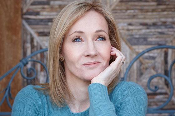 JK-Rowling-escritora-nuevos-libros-moda