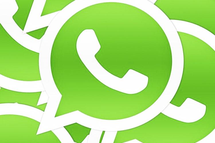 Buzon voz Whatsapp
