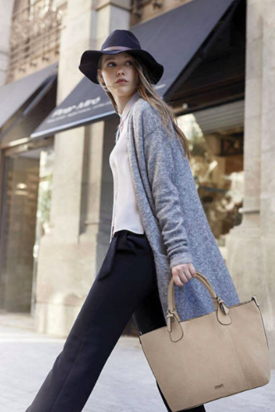 misako-coleccion-back-to-work-bolso-beige