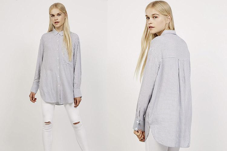 camisas-oversize-como-combinar-tendencia-moda-otono