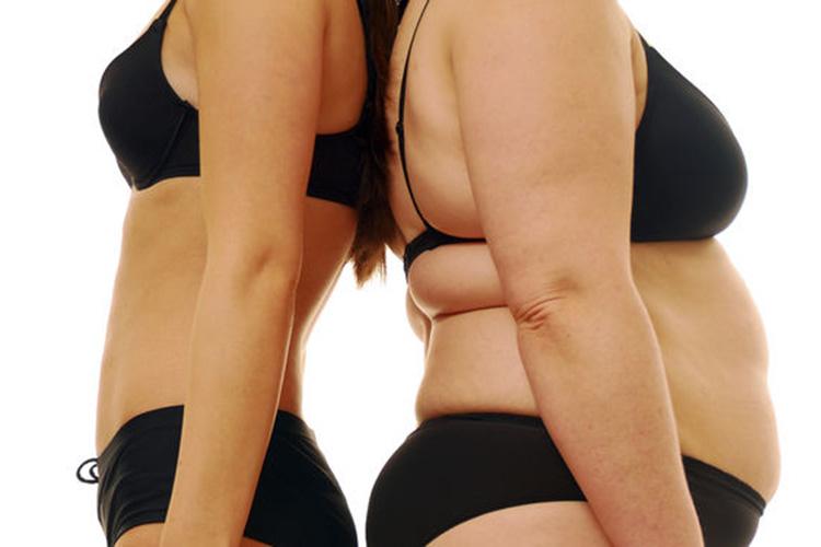 perder peso dieta verano para adelgazar