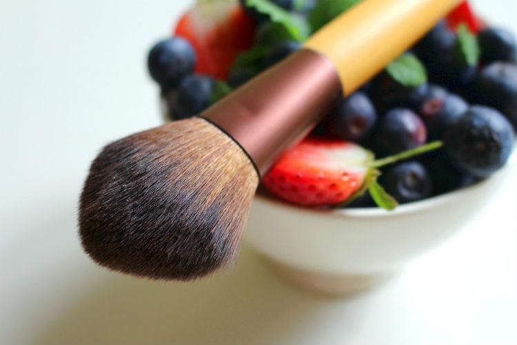 cosmetica terapeutica