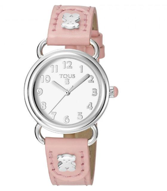 Reloj para niña tous
