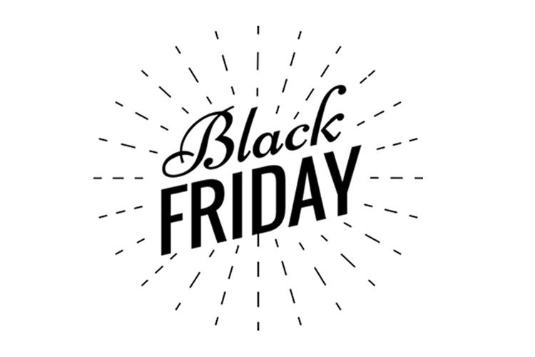 black friday 2016 guia definitivo de las compras