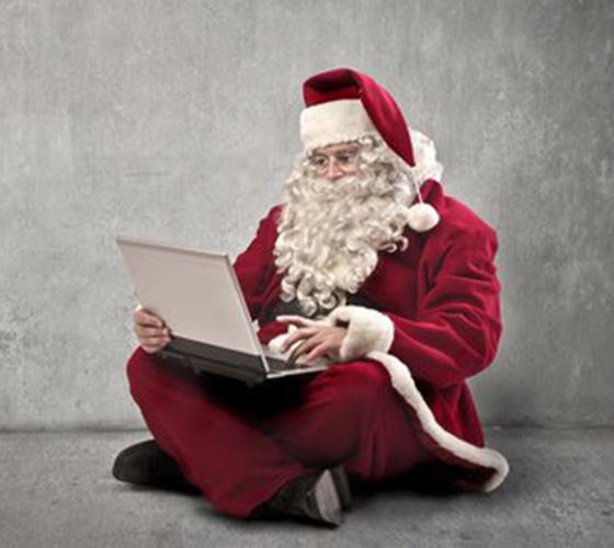 ahorrar dinero y tiempo compras navidad