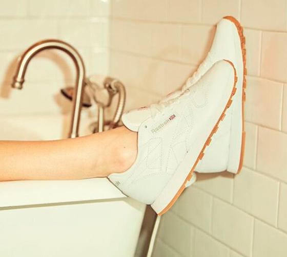 reebook zapatillas moda