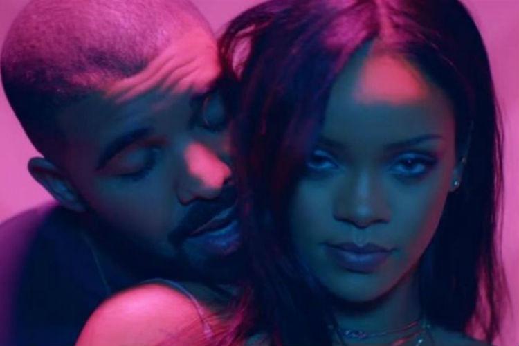 La reacción de Rihanna tras el supuesto romance entre Jennifer López y Drake