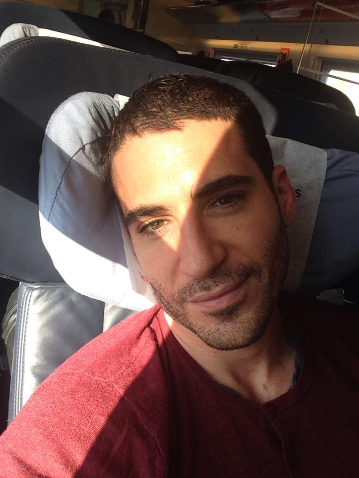 narcos miguel angel silvestre