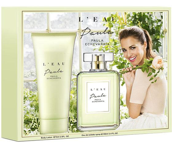 perfume paula echevarria
