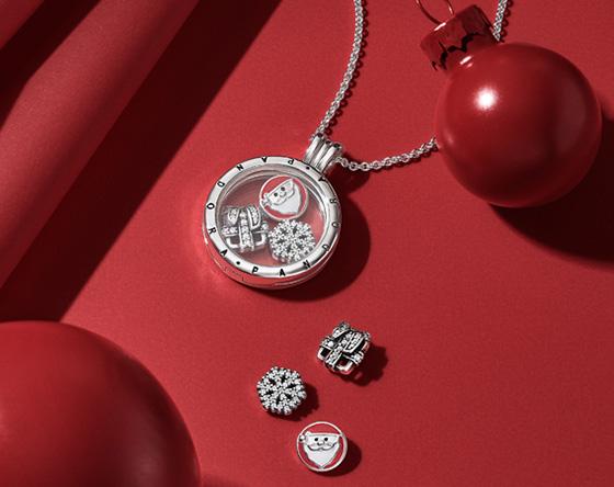 regalos mujer navidad