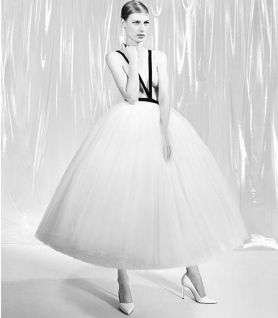Millie Bobby Brown la nueva estrategia de Calvin Klein