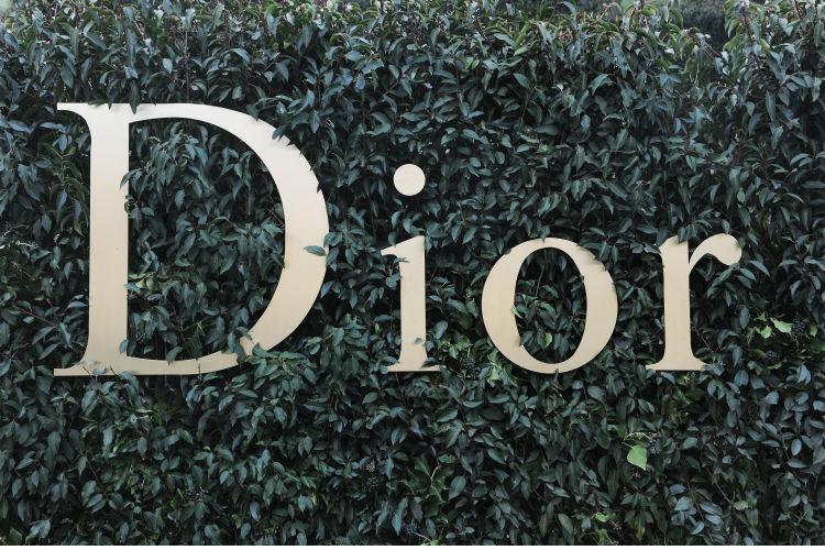 primavera-verano 2017 de Dior