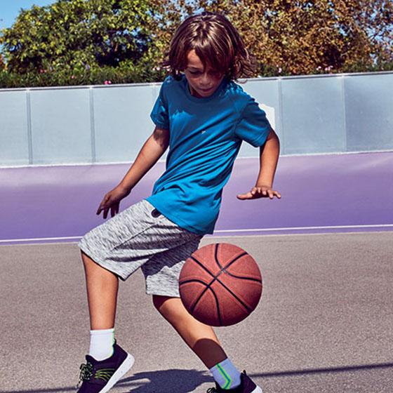 niños coleccion sport primark