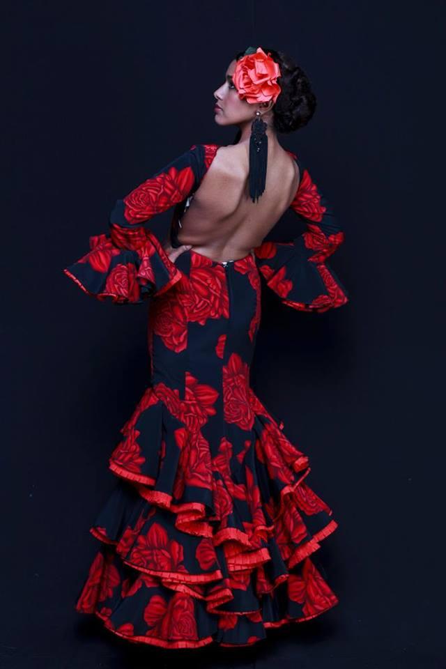 simof moda flamenca