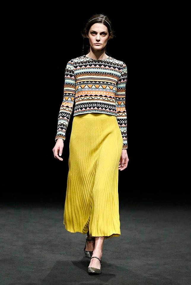 080 fashion
