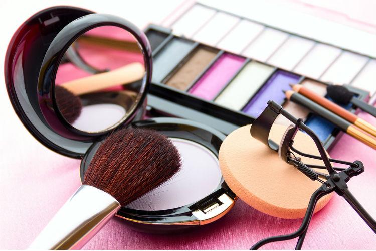 la vida de tu Makeup