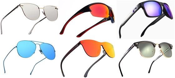 gafas de sol roberto sunglasses