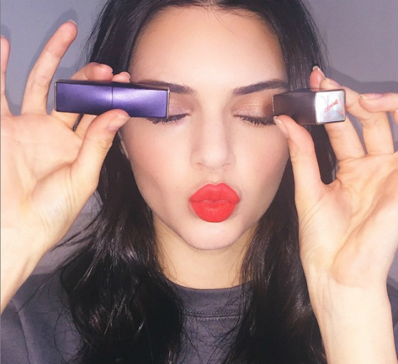 pure_color_kendall_jenner_estee_lauder
