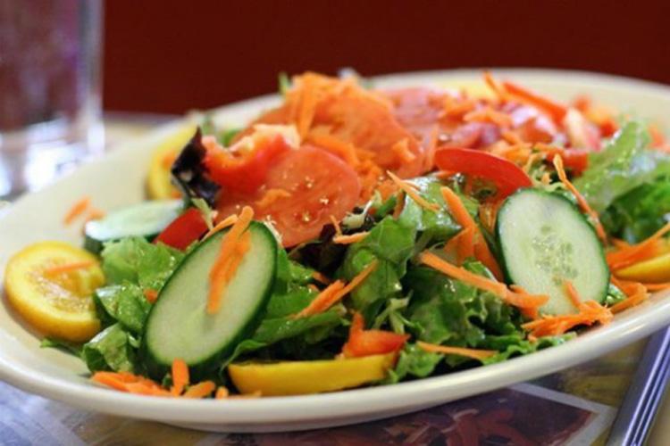 alimentos bajar peso