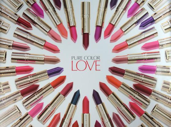 pure_color_love