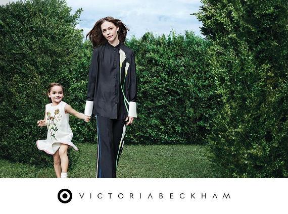 victoria beckam catalogo