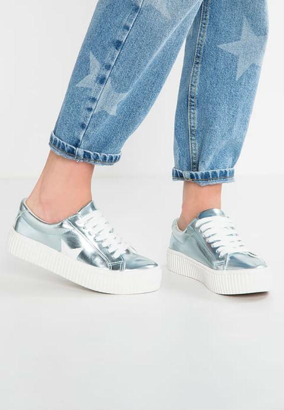 zalando zapatillas