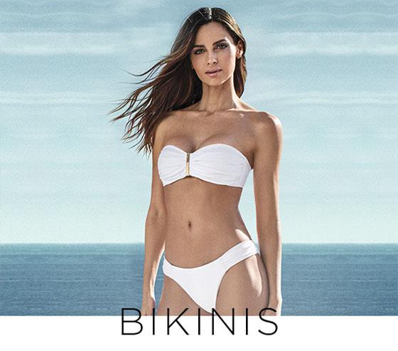 bikini el corte ijgles