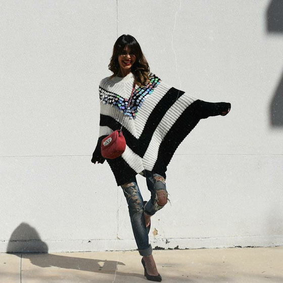 esmeralda moya blog