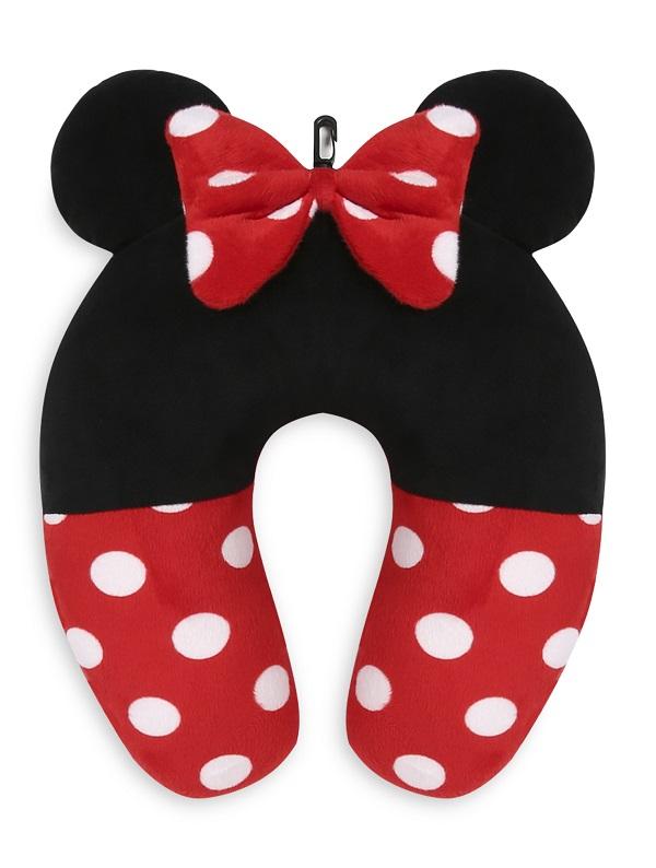 Cojín de viaje de Disney de Minnie Mouse de Primark