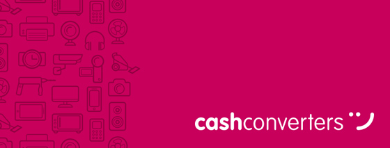cash converters joyas venta