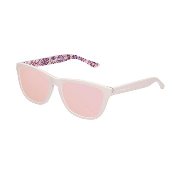 Hawkers gafas sol nude