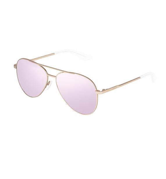 Hawkers gafas sol espejo