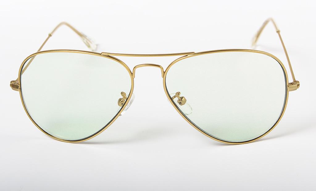 gafas retro roberto sunglasses