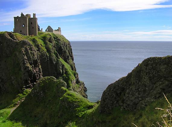 castillo brave real