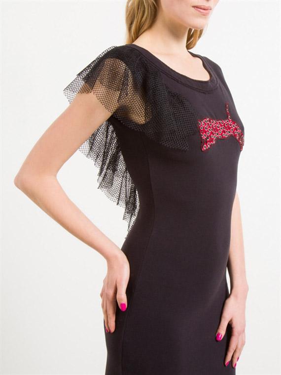 vestidos Fornarina casual annie