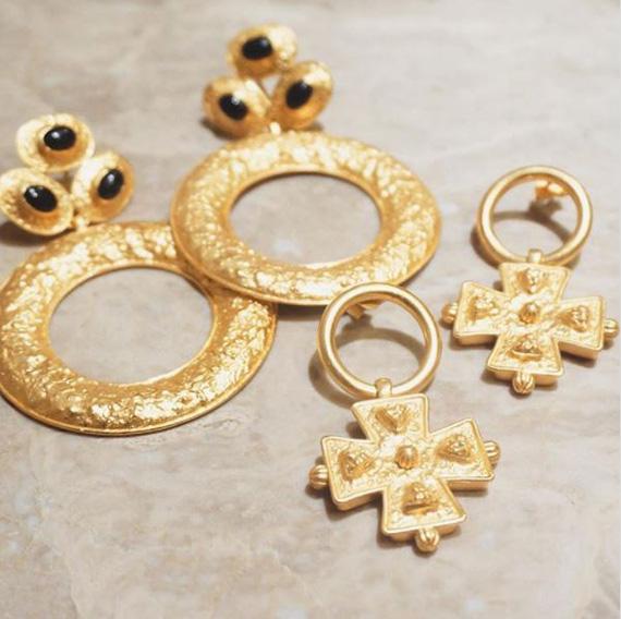 joyas valére jewellery