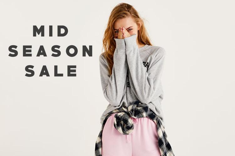 mid season sale pull