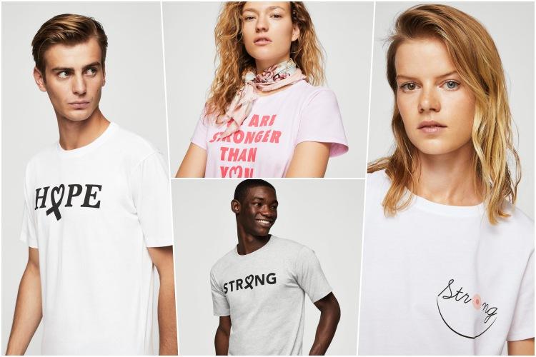 camisetas mango cancer