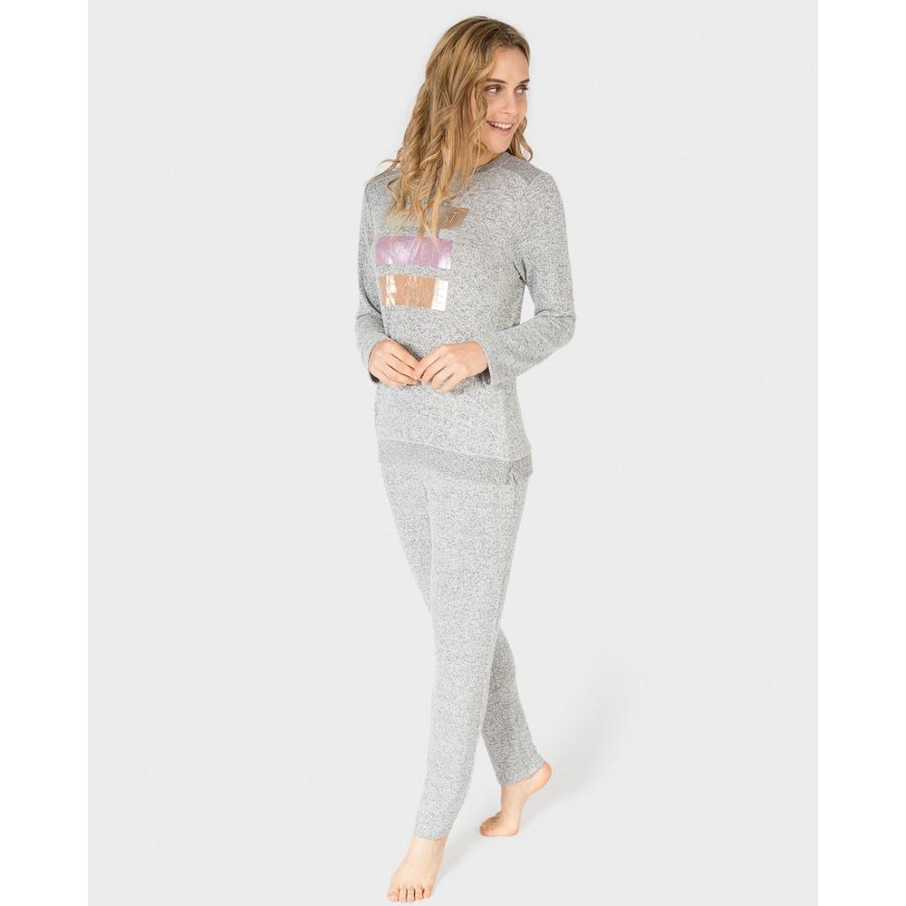 Pijama El Corte Inglés Rebajas